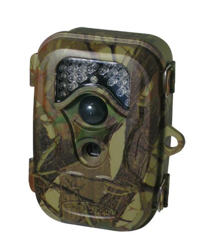 Wildkamera fotofalle nachtkamera waldkamera detec secure - Moderne nachtkamer ...